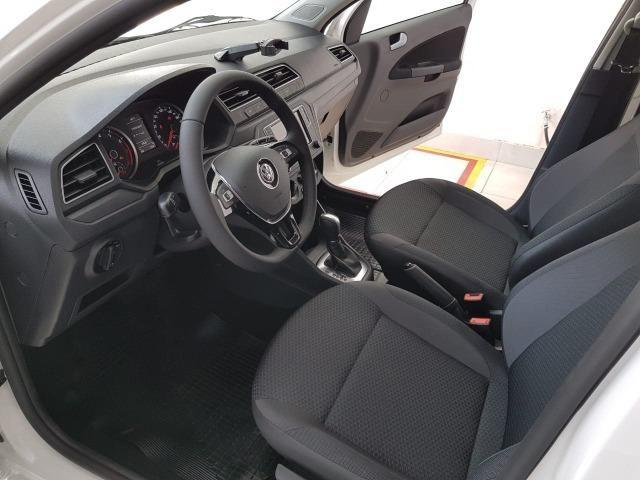 Vw - Volkswagen Gol 19/20 - Foto 4
