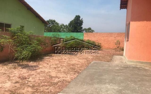 Casa de 3 quartos, no Rincão Mimoso - Itaipuaçu - Foto 19