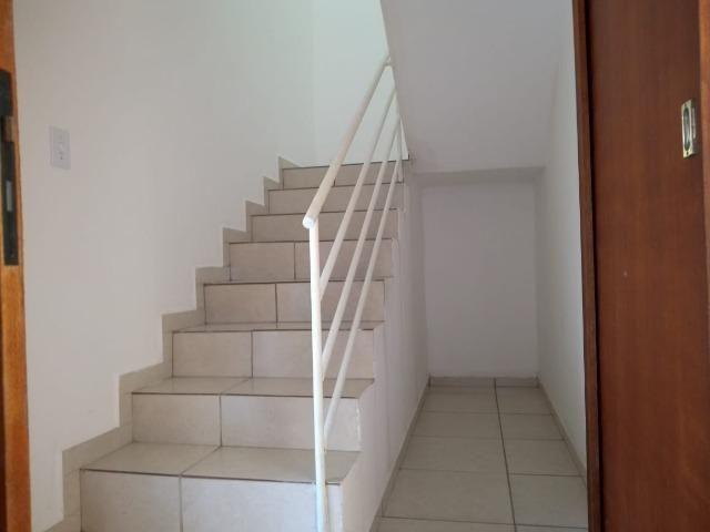 Casa com 3 quartos - 1ª locação - Ipiranga 2 - Foto 10
