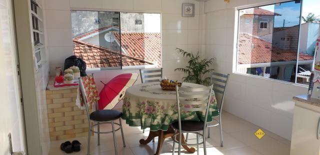 Casa, Caçador, Capivari de Baixo-SC - Foto 12