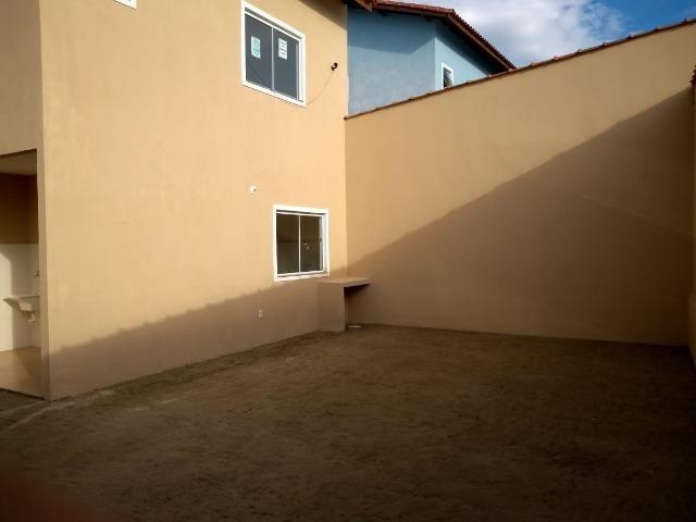 Casa com 3 quartos - 1ª locação - Ipiranga 2 - Foto 4