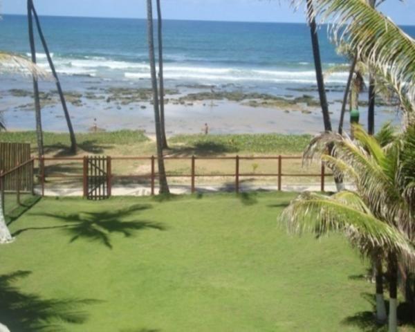 Casa para alugar com 4 dormitórios em Vilas do atlântico, Lauro de freitas cod:JS180 - Foto 5