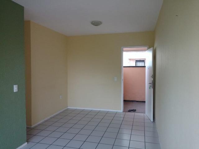 Apartamento no Monte Castelo, 68 m², 3 quartos, 1 vagas, Belvedere Park - Foto 13