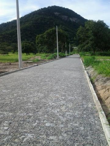 Eco place Marica apenas 75.000,00 lazer completo condominio ecologico ligue já - Foto 6