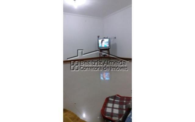 Linda casa de 3 quartos, sendo 1 suíte com Closet, no Recanto - Itaipuaçu - Foto 17