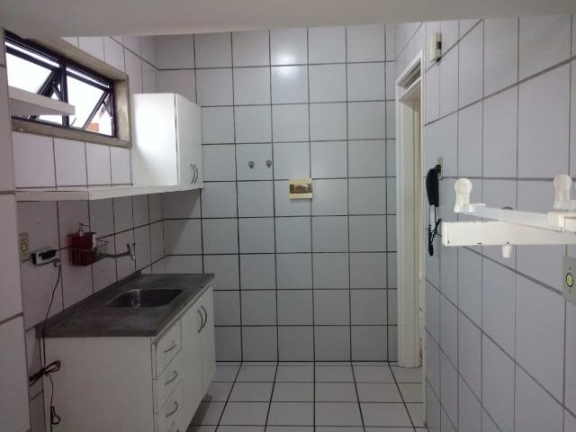 Apartamento no Monte Castelo, 68 m², 3 quartos, 1 vagas, Belvedere Park - Foto 15
