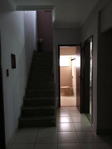 VR - 214 - Excelente Casa no Jardim Caroline - Voldac - Foto 16
