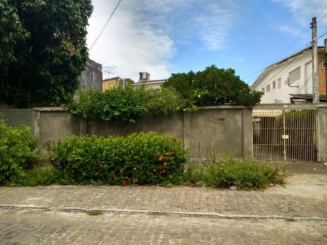 Linda Casa em Olinda Bairro Novo - Foto 2