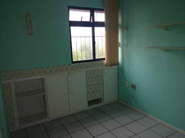 Apartamento no Monte Castelo, 68 m², 3 quartos, 1 vagas, Belvedere Park - Foto 9