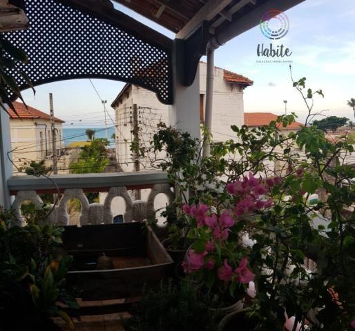 Casa, Praia de Iracema, Fortaleza-CE - Foto 6