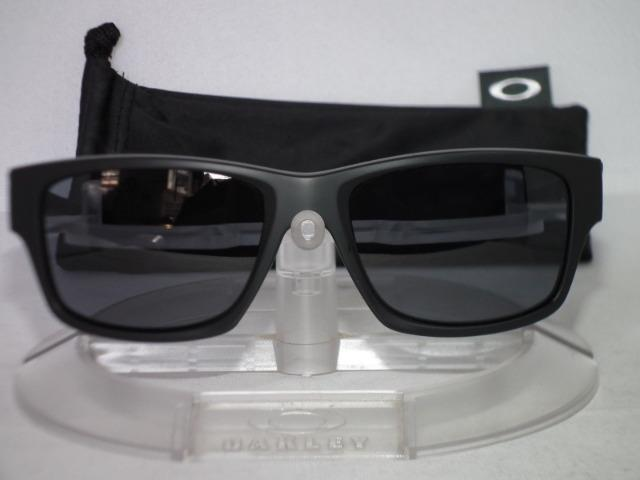 Oakley Júpiter Squared - Oferta Exclusiva - Foto 2