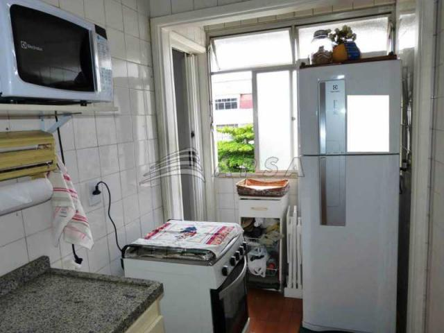 Apartamento à venda com 2 dormitórios em Tijuca, Rio de janeiro cod:TJAP20844 - Foto 17