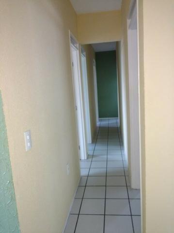 Apartamento no Monte Castelo, 68 m², 3 quartos, 1 vagas, Belvedere Park - Foto 5