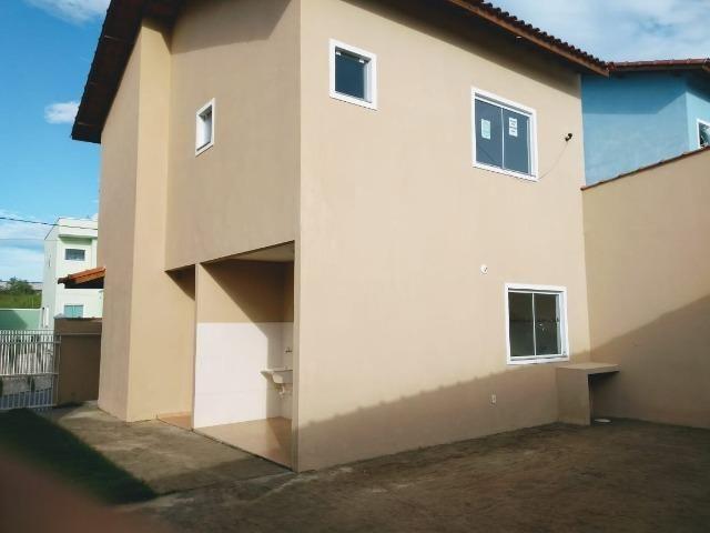 Casa com 3 quartos - 1ª locação - Ipiranga 2 - Foto 3