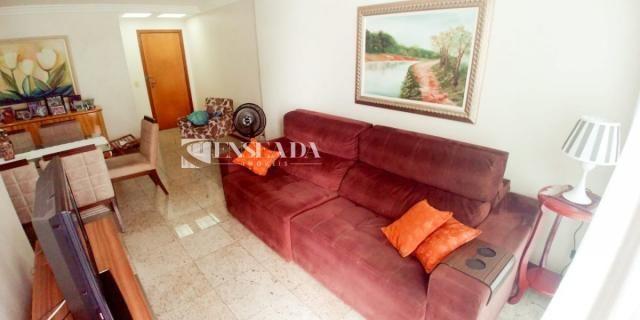 Apartamento, Mata da Praia, Vitória-ES - Foto 2