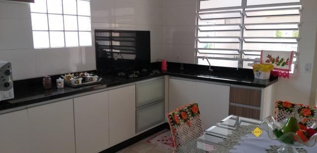Casa, Caçador, Capivari de Baixo-SC - Foto 7