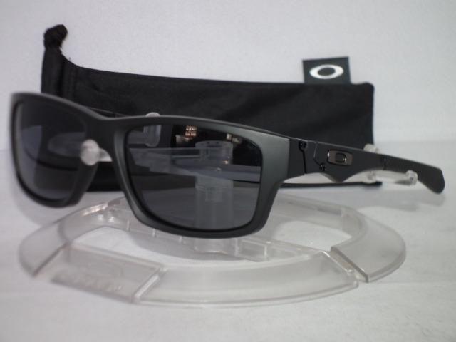 Oakley Júpiter Squared - Oferta Exclusiva