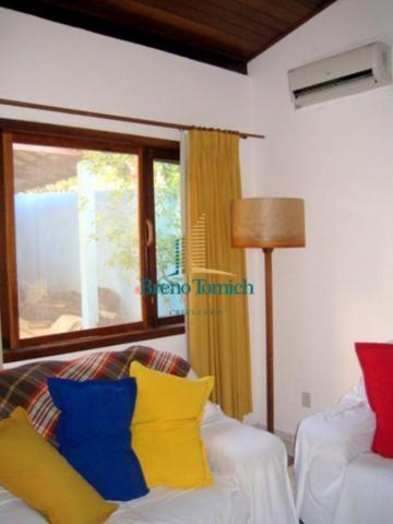 Casa com 3 dormitórios à venda, 266 m² por r$ 650.000 - village ii - porto seguro/ba - Foto 17