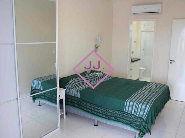 Apartamento à venda com 3 dormitórios em Ingleses do rio vermelho, Florianopolis cod:3147 - Foto 10