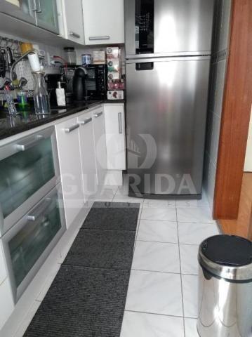 Apartamento à venda com 1 dormitórios em Cristal, Porto alegre cod:66746 - Foto 15