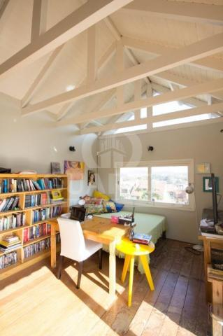Casa à venda com 5 dormitórios em Vila nova, Porto alegre cod:66958
