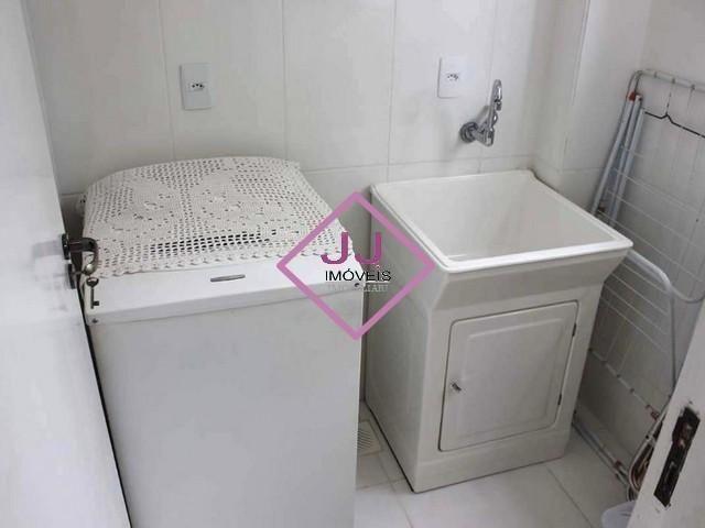 Apartamento à venda com 3 dormitórios em Ingleses do rio vermelho, Florianopolis cod:3147 - Foto 18