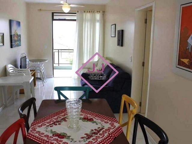 Apartamento à venda com 3 dormitórios em Ingleses do rio vermelho, Florianopolis cod:3147 - Foto 6