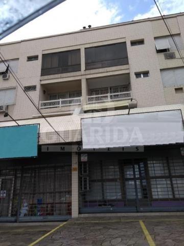 Apartamento à venda com 1 dormitórios em Cristal, Porto alegre cod:66746