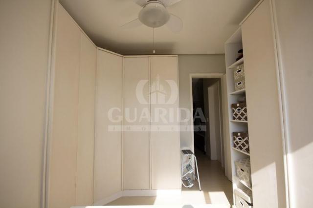Casa à venda com 5 dormitórios em Vila nova, Porto alegre cod:66958 - Foto 16