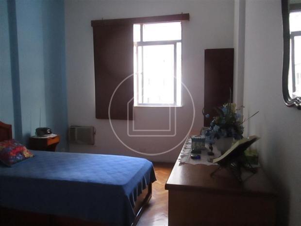 Apartamento à venda com 4 dormitórios em Copacabana, Rio de janeiro cod:855528 - Foto 5