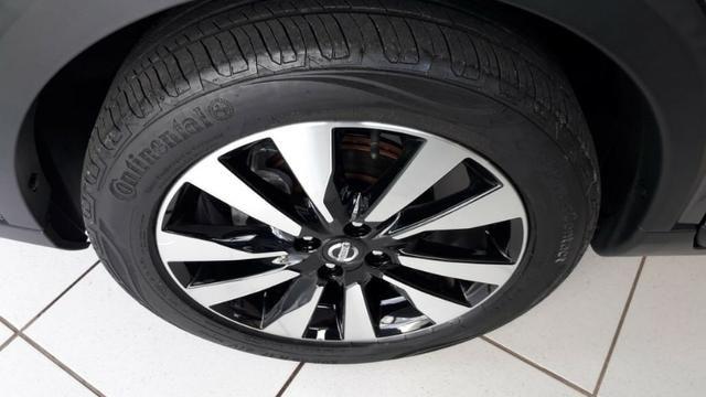 Nissan Kicks - Foto 5