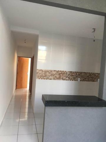 Bairro Independencia - Casa 2 quartos Excelente acabamento e localização - Foto 6