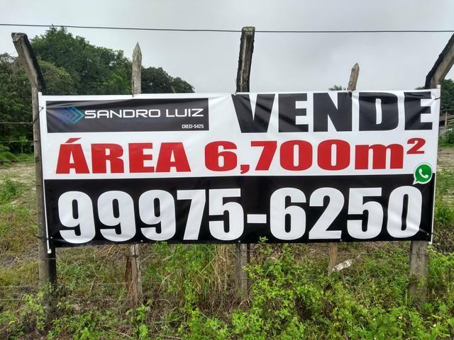 Terreno em Penedo - 6.700M/2 - Foto 3