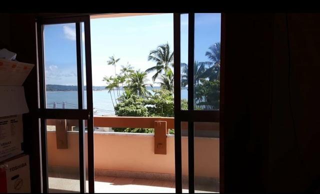 Apartamento Maison d' Laura, Ilhéus Bahia - Foto 4