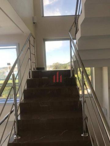 Casa com 4 dormitórios à venda, 380 m² por r$ 1.490.000 - cidade universitária pedra branc - Foto 15
