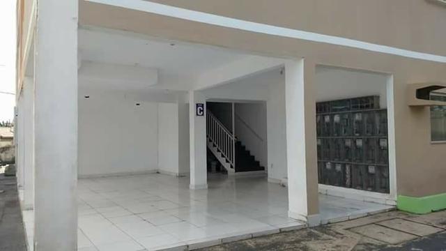 Residencial Ilha dos Guarás, Pronto para Morar, ITBI e Cartório Grátis!! - Foto 3
