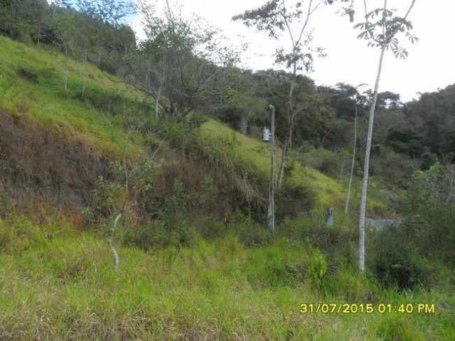1683/Terreno de 3,19 ha com linda cachoeira e ótima localização - Foto 3