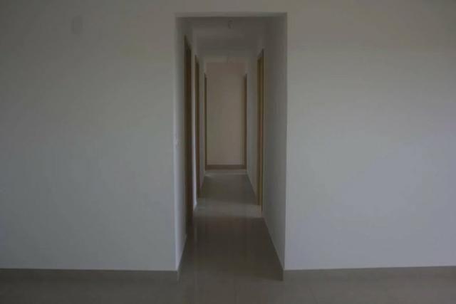 Capim Macio, 4 quartos sd duas suítes, 120m², 670 mil - Foto 5