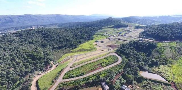 Loteamento Jardim Monte Belo - 210M² - Ouro Branco, MG - Foto 2