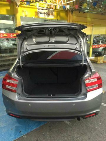 Honda City Lx 1.5 Oportunidade! - Foto 5