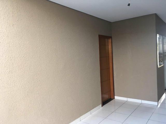 Bairro Independencia - Casa 2 quartos Excelente acabamento e localização - Foto 7