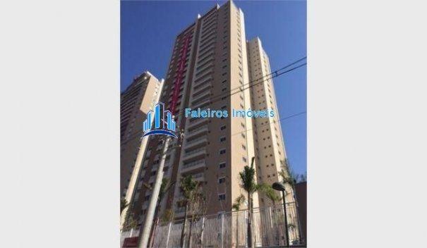 Aparatmento Alto Padrão 3 suíes Zona Sul - Apartamento Alto Padrão a Venda no ba... - Foto 2