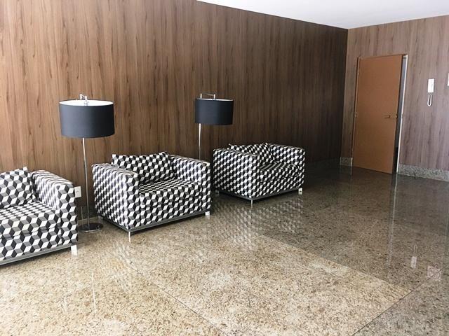 Apartamento a venda buritis 4 quartos suite lazer completo 3 vagas - Foto 20