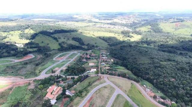 Loteamento Jardim Monte Belo - 210M² - Ouro Branco, MG - Foto 6