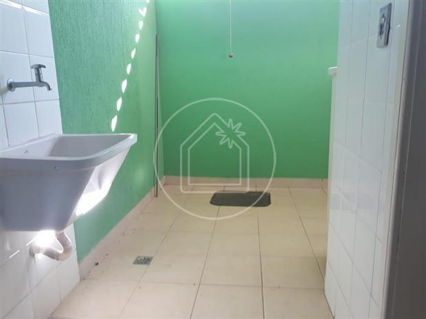 Código 709769 Linda casa em Camboinhas , sala 3 quartos, em camboinhas - Foto 10