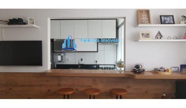Apartamento a Venda - Apartamento a Venda no bairro Reserva Sul Condomínio Resor... - Foto 11