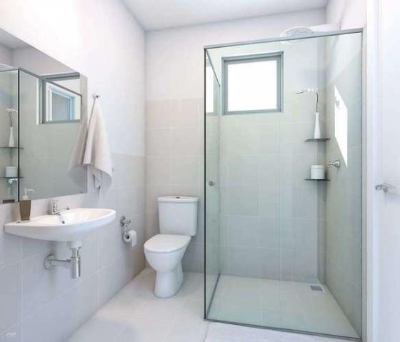 Portal do Engenho - Residencial Club - 50 a 105m² - Itaúna, MG - Foto 8