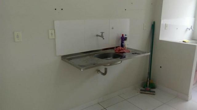 Residencial Ilha dos Guarás, Pronto para Morar, ITBI e Cartório Grátis!! - Foto 9
