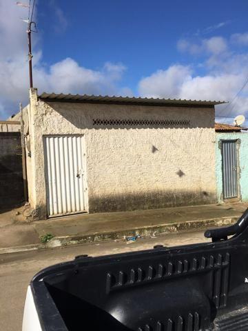 Galpão loteamento Vivendas da Serra - Foto 2