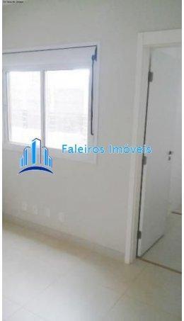 Aparatmento Alto Padrão 3 suíes Zona Sul - Apartamento Alto Padrão a Venda no ba... - Foto 11